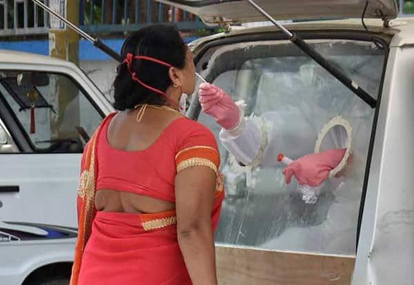 coronavirus death toll, covid 19, health, coronavirus india, கொரோனா, கொரோனாவைரஸ்,  இந்தியா, கோவிட்-19, பாதிப்பு, தொற்று, அதிகரிப்பு, உயர்வு,  உயிரிழப்பு, பலி