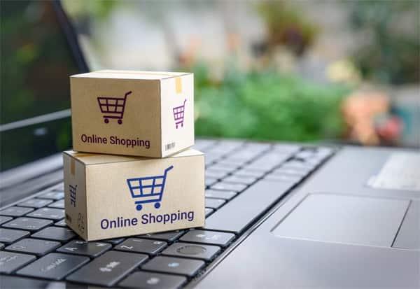China Product, Online Shopping, Amazon, Flipkart, Reliance, Made-in-China labels, India, chinese military, india-china face off, chinese products, சீனா, பொருட்கள், ஆன்லைன், வர்த்தகம், அமேசான், பிளிப்கார்ட்