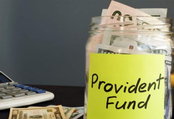 employess, pf, interest rate, Provident Fund, decrease, Employees' Provident Fund Organisation, FY20, தொழிலாளர், வருங்கால வைப்பு நிதி, வட்டி விகிதம், குறைப்பு