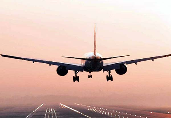 International Flights, Suspended, July 15, Government, சர்வதேச விமான சேவை, ஜூலை 15,தடை,  நீட்டிப்பு