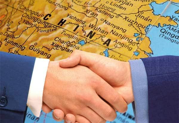 India, China, FDI, Ivestment, Global Data, இந்தியா, சீனா, முதலீடு, உயர்வு, குளோபல் டேட்டா