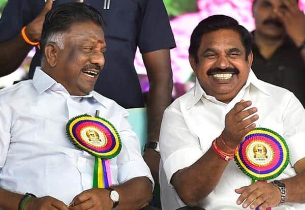 AIADMK, Tamil Nadu, assembly election, tn election, tn govt