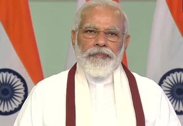 இந்தியா, பிரதமர் மோடி, Modi, PM Modi, Narendra Modi, prime minister, india, china, eastern ladakh, border issue, india-china stand off, Mann Ki Baat, Chinese transgression in Ladakh