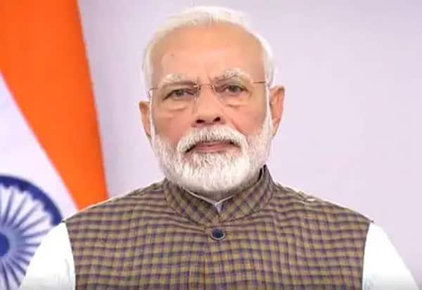 pm, modi, speech, today, பிரதமர், மோடி, மக்கள், உரை,