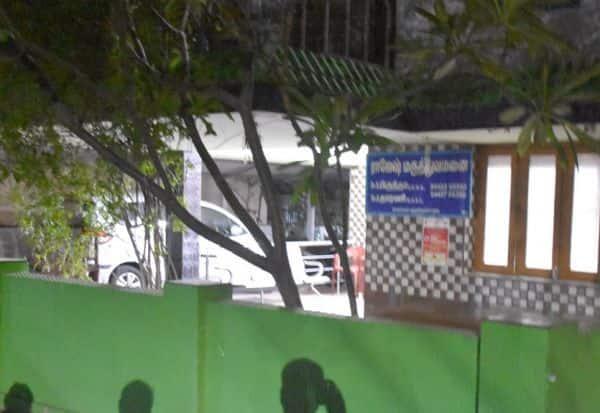கொரோனாவுக்கு வியாபாரி பலி  போலி டாக்டர் மீது வழக்கு