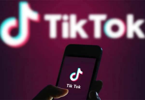 TikTok, Banned Apps, china, china apps, டிக்டாக், தடை, இந்தியா, செயலி, வாய்ப்பு