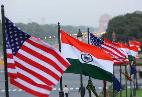 military relations, india, US, இந்தியா, ராணுவ உறவு, அமெரிக்கா, புது தீர்மானம்