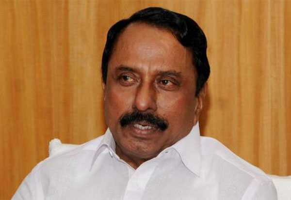 பிளஸ்2, பொதுத்தேர்வு, தேர்வு முடிவு, சிக்கல், Tamil Nadu, Education Minister, sengottiyan, publication, class 12th, results