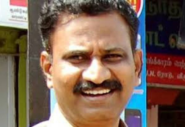 Custodial deaths, tamil nadu, TN govt, transfer, Thoothukudi SP, compulsory wait, tuticorin