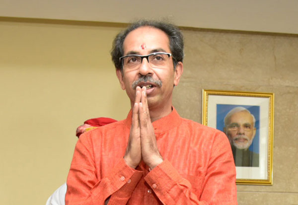 Thackeray, Uddhav Thackeray, Pandharpur, pray, miracle, coronavirus crisis, covid, Crisis, maharashtra, maha cm, உத்தவ், தாக்கரே, பிரார்த்தனை