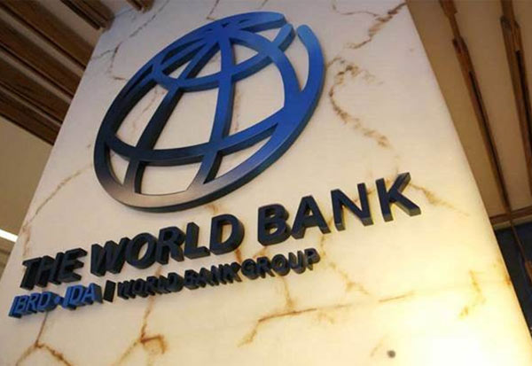 world bank, Coronavirus, Corona, Covid-19, Curfew, Lockdown,  loan, india, small industries, bank, இந்தியா, சிறுகுறு நிறுவனங்கள், உலக வங்கி கடன்