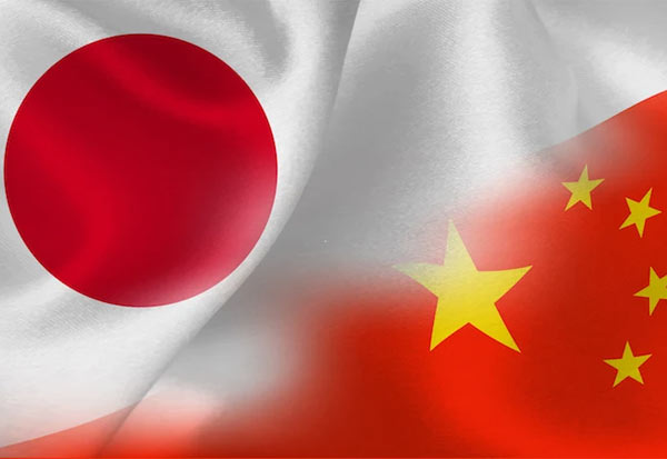 Japan, China, LAC, Opposes, Unilateral Attempt, ladakh, border clash, indo-china border dispute, லடாக், எல்லை, பிரச்னை, சீனா, ஜப்பான்