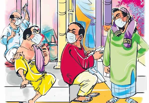 'காப்பி அண்டு பேஸ்ட்' திட்டத்தில் கலக்கும் முதல்வர்!