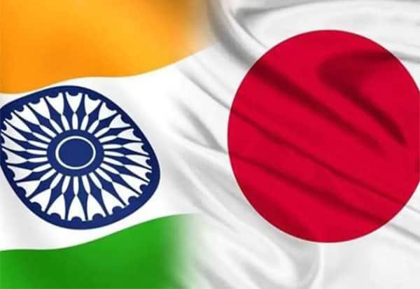 japan, india, ladakh, solidarity, India-china border, border dispute, ஜப்பான், இந்தியா, ஆதரவு