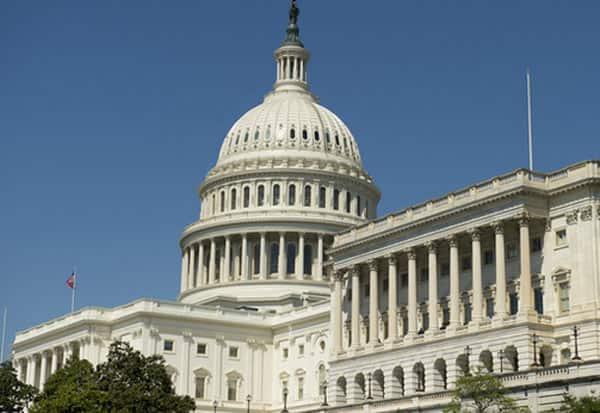 america, parliment, china, bill, pass, US Senate, sanctions bill, Hong Kong, அமெரிக்க, பார்லிமென்ட், சீனா, மசோதா, நிறைவேற்றம்
