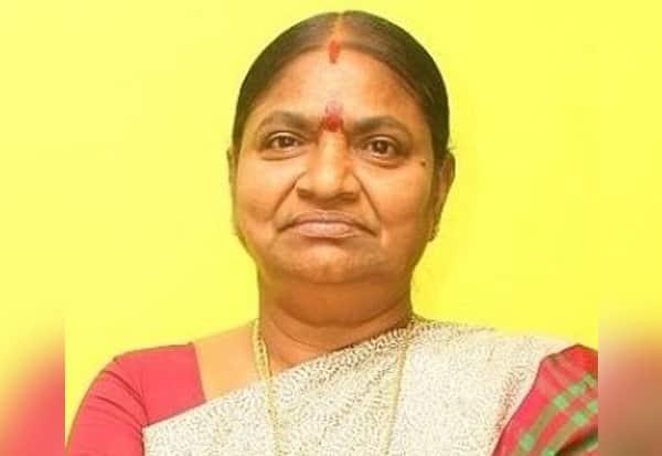 முன்னாள் அமைச்சர் வளர்மதிக்கு கொரோனா உறுதி Tamil_News_large_2571364