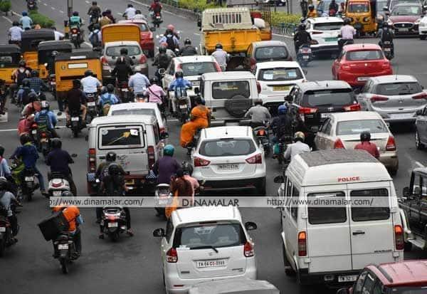 chennai news, chennai lockdown, coronavirus lockdown, lockdown extension, covid 19, சென்னை, கொரோனா, ஊரடங்கு, தளர்வு