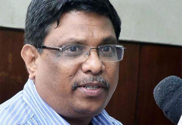 tamil nadu, tamil news, tn news, கொரோனா,  கலெக்டர்கள், தலைமை செயலர், சண்முகம்,