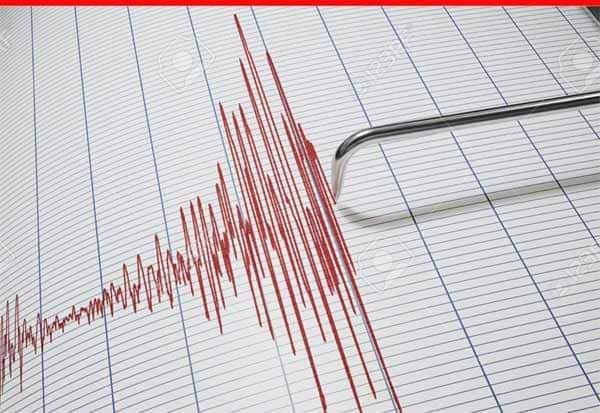 earthquake, indonesia, singapore, indonesia earthquake, இந்தோனேஷியா, சிங்கப்பூர், சக்திவாய்ந்த, நிலநடுக்கம்