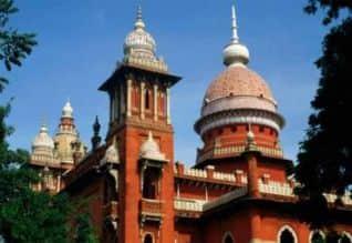 'ஆன்லைன்' வகுப்பு வழிமுறை: 15க்குள் மத்திய அரசு ...