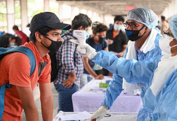 India, CoronaVirus, DeathToll, covid 19, health, coronavirus india, கொரோனா, கொரோனாவைரஸ், இந்தியா, கோவிட்-19, பாதிப்பு, தொற்று, அதிகரிப்பு, உயர்வு, உயிரிழப்பு, பலி