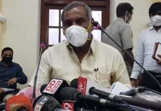 கொரோனா சமூக பரவலாக உருவெடுத்துள்ளது: கர்நாடகா ...