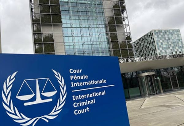 Exiled, Uighurs, International Criminal Court, China, Court, justice, உய்குர் முஸ்லிம், சீனா, வழக்கு, பன்னாட்டு, நீதிமன்றம்