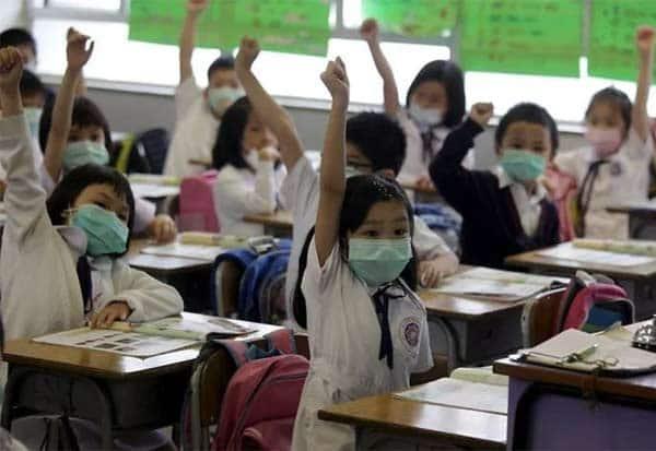 Hong Kong, Schools, Violate, National Security Law, china, education, protest, ஹாங்காங், பள்ளி, பாடத்திட்டம், சீனா, எதிர்ப்பு