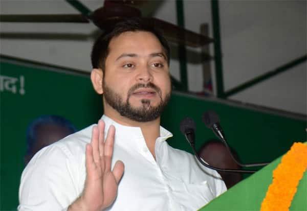 Bihar, Tejashwi Yadav, Covid-19, Government, election, corona, CoronaVirus, Polls, கொரோனா, பீஹார், அரசு, கவலையில்லை, தேஜஸ்வி யாதவ்