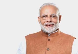 வரும் 9-ம் தேதி  இந்தியா குளோபல் வீக் 2020-ல்  பிரதமர் உரை
