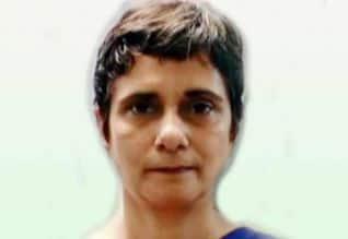 கொரோனா தடுப்பு குழு தலைவர் ககன்தீப் கங்   ராஜினாமா