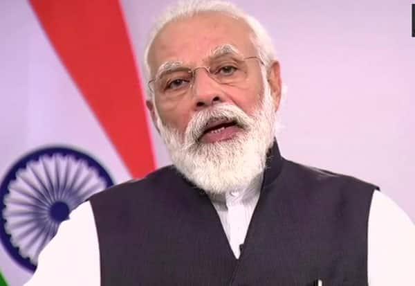பிரதமர் மோடி, இந்தியா, கொரோனா, முதலீடு, உலகம், பொருளாதாரம், மருத்துவத்துறை, மருந்து, Coronavirus, Corona, Covid-19, Curfew, Lockdown, india, economic recovery, PM Modi, address, India Global Week 2020
