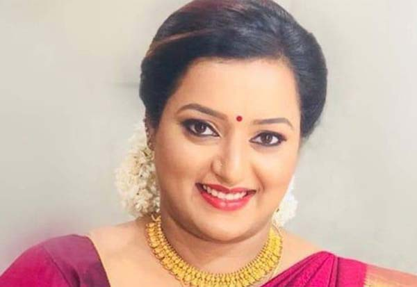 Kerala gold smuggling case, gold smuggling case, Swapna suresh