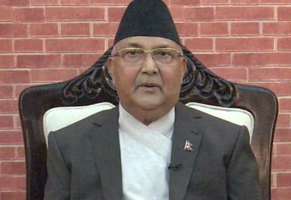 nepal prime minister, nepal, Prime Minister K P Sharma Oli, உட்கட்சி, பிரச்னை,சிக்கல்; நேபாள ,பிரதமர்,ஒலி கலக்கம்
