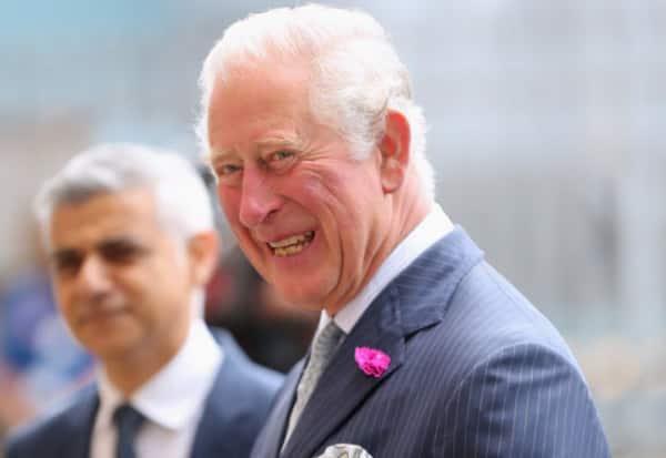 Prince Charles, World, Learn From India, india, Covid-19, london, england, coronavirus, corona, இளவரசர், சார்லஸ், உலகம், இந்தியா, கற்றுக்கொள்ள வேண்டும், கொரோனா