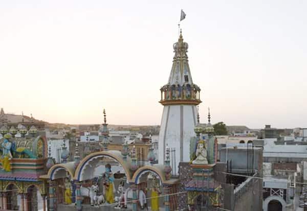 Pakistan, Hindu Temple, Ulema Council,பாகிஸ்தான்