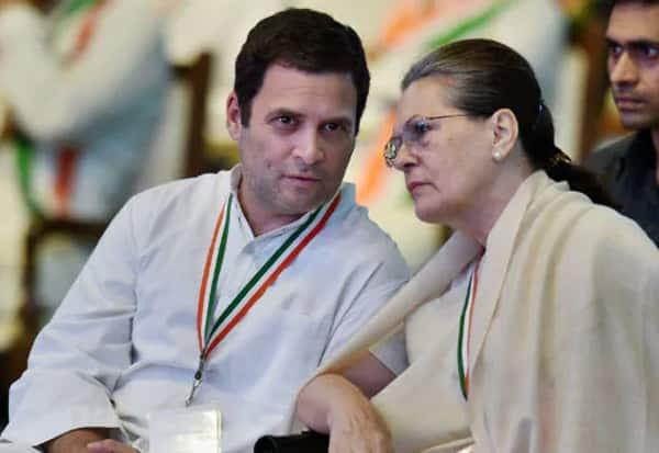 congress, Rajasthan, Sonia, Rahul, Sachin Pilot