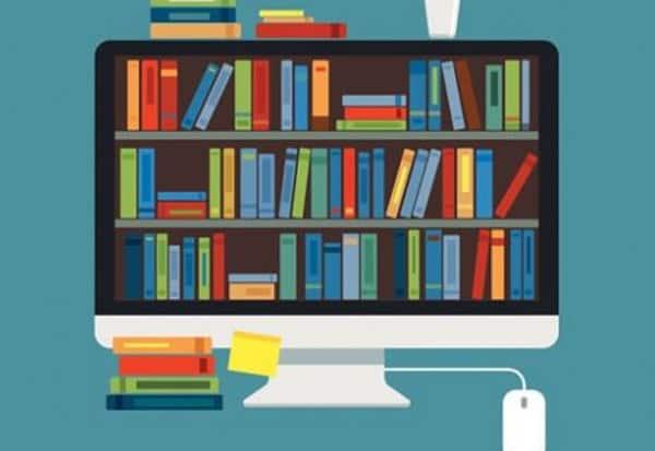 Digital Library, Books, Online Library, டிஜிட்டல், நூலகம், மத்திய அரசு