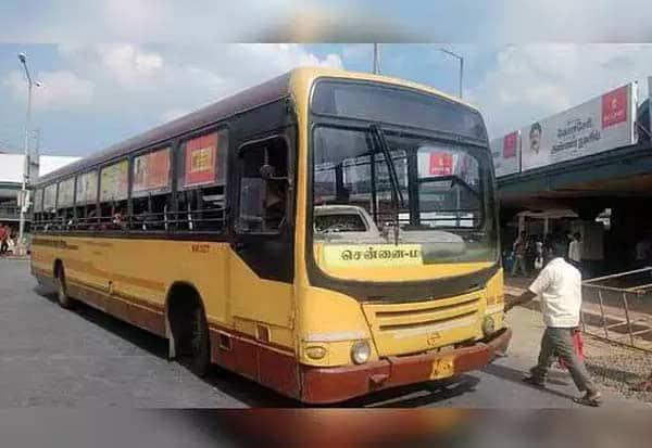 Tamil nadu, Bus Service, tamil nadu government, தமிழகம், பஸ், பேருந்து, போக்குவரத்து, சேவை, நிறுத்தம், ஜூலை 31 வரை