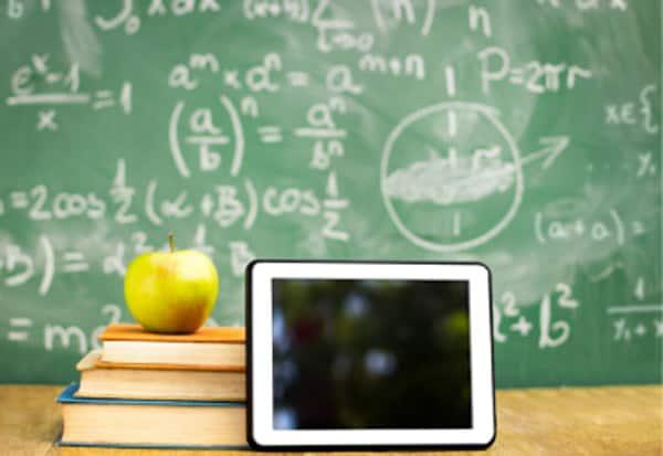 online class, Students, Mobile, ஆன்லைன் வகுப்பு, மனிதவள மேம்பாட்டுத் துறை அமைச்சகம், மாணவர்கள், 30 நிமிடங்கள்