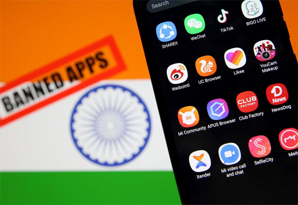 India, question, Owners, Banned apps, Chinese Apps, Content, Practices, china, இந்தியா, சீனா, செயலி, கேள்விகள், மத்திய அரசு