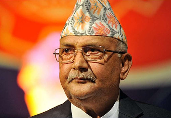 Nepal,PM, Oli, Lord Ram, Nepali, நேபாள பிரதமர், ஹிந்து அமைப்புகள், ராமர், ஒலி