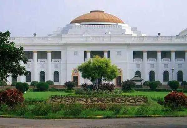 Bengal Assembly, coronavirus, covid 19, west bengal, ஊழியர் கொரோனா : மேற்குவங்க சட்டசபை மூடல்