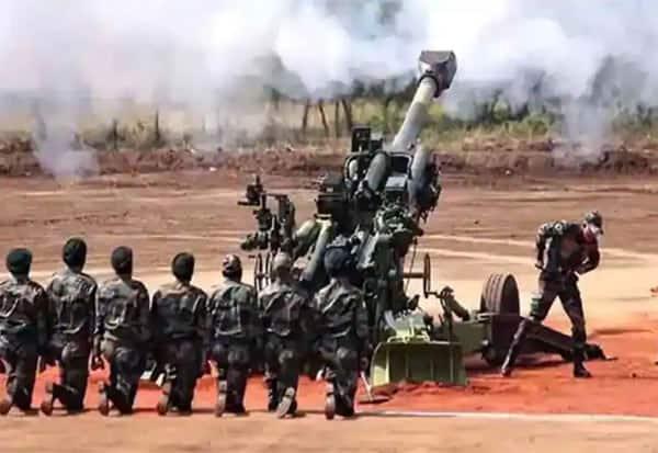 Indian armed forces, india China border row, ladakh border row, அவசர கொள்முதல், முப்படை, சிறப்பு அதிகாரம்