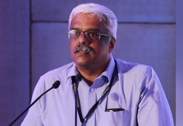 Former Principal Secretary Sivasankar, swapna suresh, Kerala gold smuggling case, ஸ்வப்னா, ஐஏஎஸ், சிவசங்கர், தொடர்பு, ஒப்புதல், தங்கக்கடத்தல், கேரளா