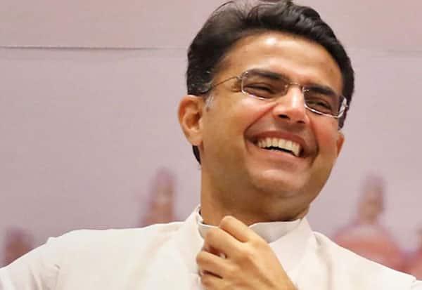 ராஜஸ்தான், சச்சின்பைலட் ராஜஸ்தான்ஐகோர்ட், சபாநாயகர், தகுதிநீக்கம், ராஜஸ்தான்உயர்நீதிமன்றம், ஐகோர்ட், உயர்நீதிமன்றம்,