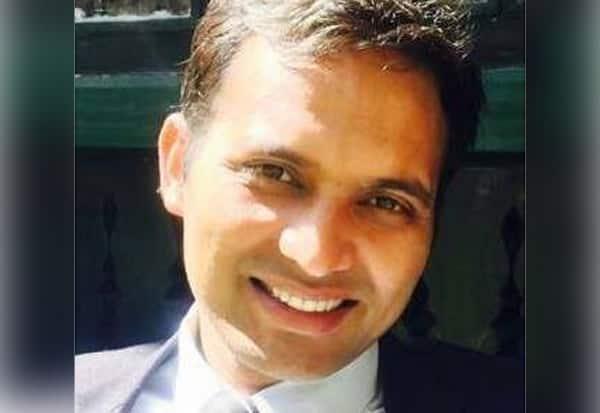 பிளஸ் 2 வேதியியலில் 24 மார்க் எடுத்தவர், இன்று ஐஏஎஸ் அதிகாரி! Tamil_News_large_2578859
