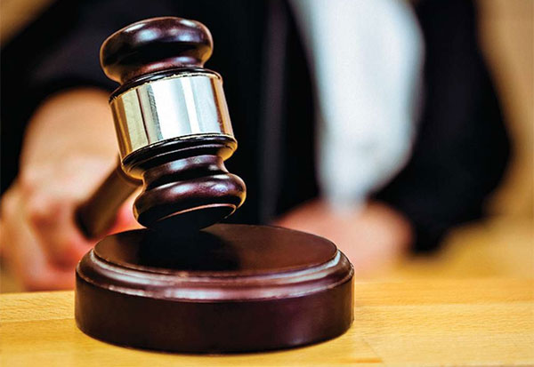 நீதி, சுப்ரீம் கோர்ட், உச்சநீதிமன்றம், உயர்நீதிமன்றம், ஐகோர்ட்,  நீதிபதிகள், கீழமை நீதிமன்றம்
