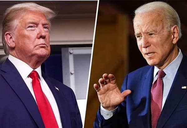 2020 US elections, trump, donald trump, joe biden