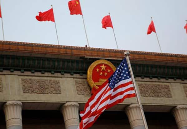 Chinese, Consulate, San Francisco, china, us, Military Link, Researcher, Visa Fraud, FBI